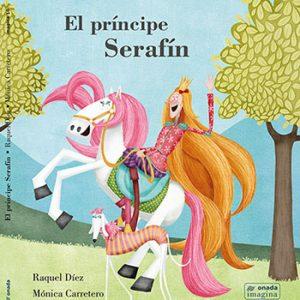 El príncipe Serafín